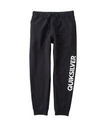QUIKSILVER/クイックシルバー/メンズ/MW PANTS/501290585