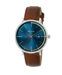 Paul Smith/Paul Smith TRACK 腕時計 PS0070008 メンズ/501279658