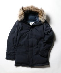 NOLLEY'S goodman/【PYRENEX / ピレネックス】ANNECY JACKET (HMK009)/501280431