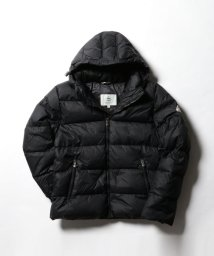 NOLLEY'S goodman/【PYRENEX / ピレネックス】SPOUTNIC JACKET (HMK004)/501280432