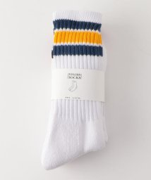 GLOSTER/3PAIRS SOX/501280442