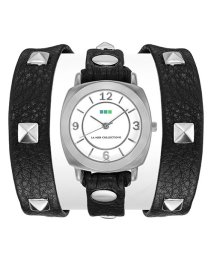 LA MER COLLECTIONS/LA MER COLLECTIONS 腕時計 LMJCM1010B レディース/501288175