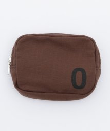 BEAUTY&YOUTH UNITED ARROWS/【別注】<MHL.> BROVY POUCH 0/ポーチ/501292246