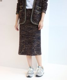 FRAMEWORK/ツイード スカート◆/501293399
