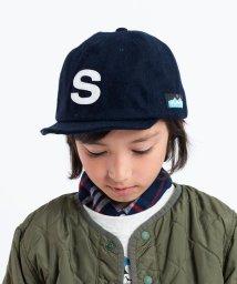 SHIPS KIDS/KAVU:ベースボール キャップ/501293404