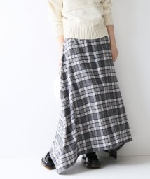 Spick & Span/≪予約≫【PENDLETON】 ロングスカート◆/501293482