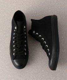 green label relaxing/【WEB限定】 [コンバース] SC★★CONVERSE ALL STAR HI GORE-TEX スニーカー/501294393