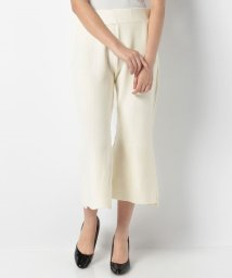 JOURNAL STANDARD/【RELUME】Hi-Waist Pants Female/501047525