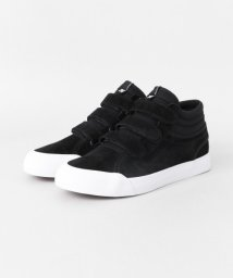 URBAN RESEARCH Sonny Label/DC SHOES EVANSMITH HIVS/501295720