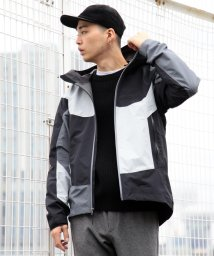 BEAMS MEN/ARC'TERYX × BEAMS / 別注 BETA SL JACKET 18FW/501110005