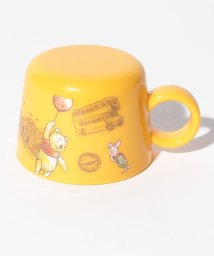 Afternoon Tea LIVING/ディズニーコレクション・Winnie the Pooh/ボトルキャップコップ/501257734