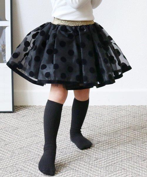 Rora(ローラ)/Roraオンリー スカート(2color)/10006023