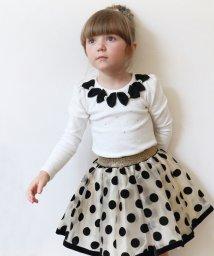 Rora/Roraオンリー スカート(2color)/501289874