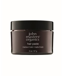 john masters organics/ヘアペースト(スタイリング)57g/501296364