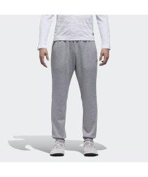 adidas/アディダス/メンズ/M SPORTS ID リニアロゴスウェットジョガーパンツ(裏起毛)/501296725