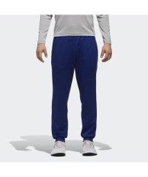 adidas/アディダス/メンズ/M SPORTS ID リニアロゴスウェットジョガーパンツ(裏起毛)/501296726