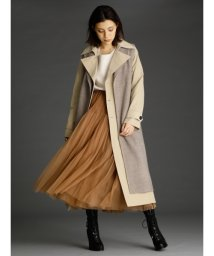 styling//リバーロングベスト/501297186