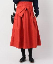 IENA/ULLA JOHNSON MAIN VIRGIL スカート/501297588