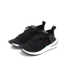 adidas/【adidas Originals】ARKYN PK W/501297707