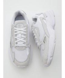 adidas/【adidas Originals】FALCON W/501297708