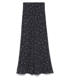 emmi atelier/【emmi atelier】オリジナルフラワースカート/501297754