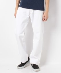 LEVI'S MEN/501(R) LEVI'S(R)ORIGINAL FIT WHITE LIGHT/501270950