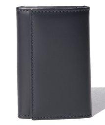 ETTINGER/【ETTINGER】Key Case 6連/501286481