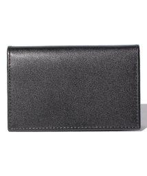 ETTINGER/【ETTINGER】Visiting Card Case/501286484