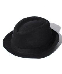 agnes b. HOMME/UL16 CHAPEAU 帽子/501289685