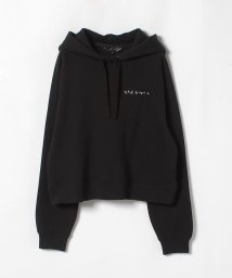 To b. by agnes b./WL96 HOODIE ロゴパーカー/501293252