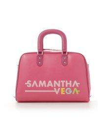 Samantha Vega/カラフルボストン大/501298221