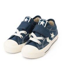 SHIPS KIDS/CONVERSE:KIDS CX-PRO N V-1 OX/501303878