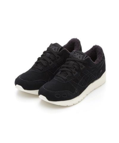 【Asics Tiger】GEL-LYTE / e