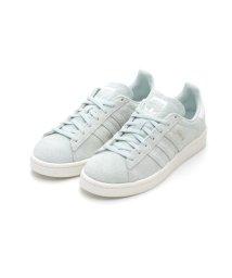 adidas/【adidas Originals】CAMPUS W/501304093