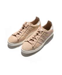 adidas/【adidas Originals】CAMPUS W/501304094