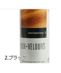 BACKYARD/コロニル Collonil ヌバック+ベロアスプレー/501038150