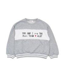 ALGY/ボアドッキングトレーナー/501216996