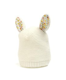apres les cours/Rabbitベビー帽/501217779