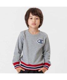 F.O.KIDS / F.O.KIDS MART/Champion(チャンピオン)カラートレーナー/501218170