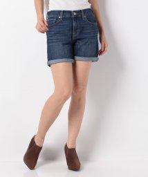 LEVI'S LADY/GLOBAL CLASSIC SHORT SWEETWATER/501271055