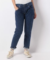 LEVI'S LADY/LMC CRUSH TAPER LMC STANDARD WASH/501271081