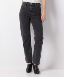LEVI'S LADY/WEDGIE STRAIGHT THAT GIRL/501271089
