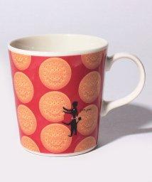 Afternoon Tea LIVING/森永ビスケット/マグカップ/501277322