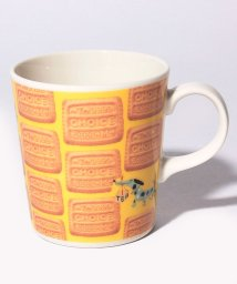 Afternoon Tea LIVING/森永ビスケット/マグカップ/501277323