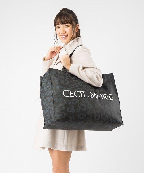 CECIL McBEE(セシルマクビー)/【福袋】CECIL McBEE 10000円/316670038