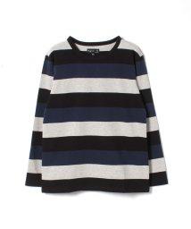 agnes b. FEMME/J261 TS Tシャツ/501293934