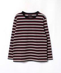 agnes b. FEMME/【WEB限定】JV49 TS Tシャツ/501293935