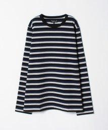 agnes b. HOMME/【WEB限定】JV49 TS Tシャツ/501294564