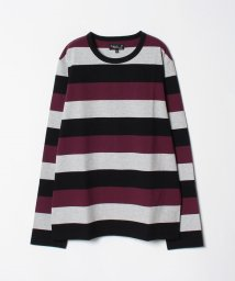 agnes b. HOMME/【WEB限定】J261 TS Tシャツ/501294565