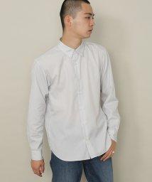 ADAM ET ROPE'/STANDARDシャツ/501298457